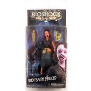 BioShock Figure