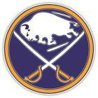 Buffalo Sabres Decal