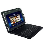 Android Tablet GPS