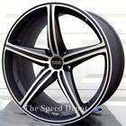 FOOSE Speed Wheels
