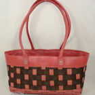 Longaberger Wood Bags & Handbags for Women