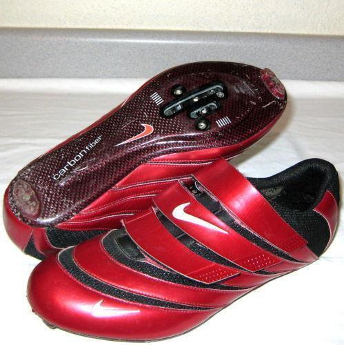 Nike Acg Womens Cycling Shoes