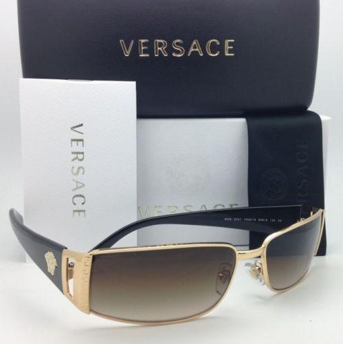 Versace Sunglasses Men | eBay