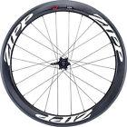 Zipp Tubular Bicycle Rear Wheels
