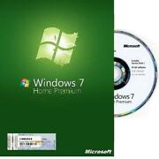Windows 7 Full Retail