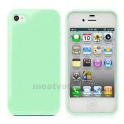Apple iPhone 4 Soft Covers