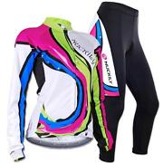 Cycling Wear Women