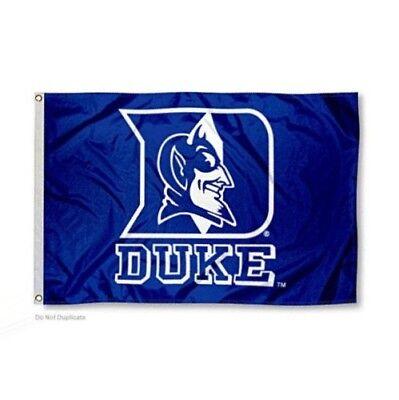 a9cc9728734 Duke University Blue Devils