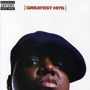 Notorious Big CD