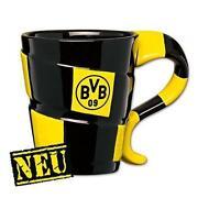 Borussia Schal