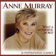 Anne Murray CD