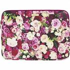 kate spade new york Laptop Sleeve Cases for 13 in Laptop