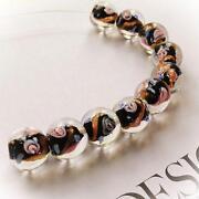 Glass Bead Making Supplies