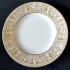 Florentine NeoClassical Wedgwood China & Dinnerware