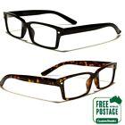 Nerd Square Sunglasses for Women