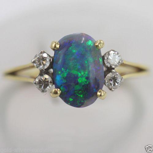 c7e40e320 Cabochon Ring | eBay
