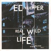 Real Life CD
