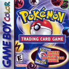 Nintendo Game Boy Color Strategy Video Games