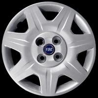 """1216 Fiat Grande Punto 2008 Copricerchio singolo coppa ruota 15/"""" cod"""