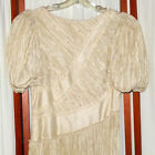 Vintage Dresses Mary McFadden