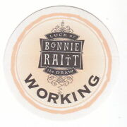 Raitt, Bonnie