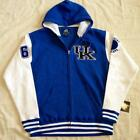 University of Kentucky Jacket