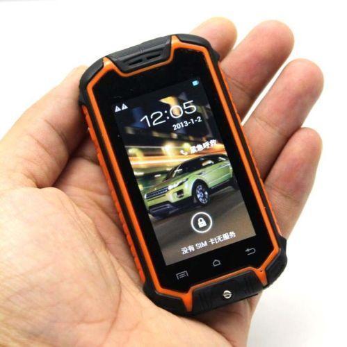 World Smallest Phone | eBay