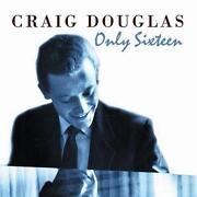 Craig Douglas