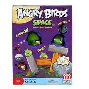 Angry Birds Launcher