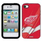 Redwings Case iPhone 4S