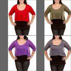Derek Heart Regular Size Tops & Blouses for Women
