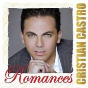 Christian CD