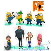 Kids Cake Toppers
