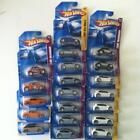 Hotwheels Car Huge Lot