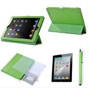 iPad 4 Folie