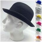 Burlesque Cap Costume Hats