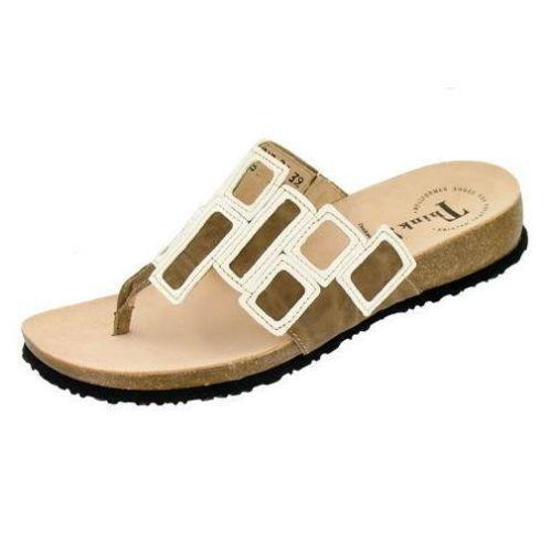 Think Julia Women S Shoes Ebay