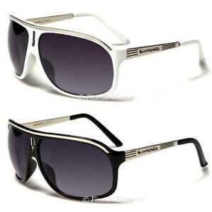 3d24abab5e Women s Aviator Sunglasses