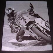 Motor Racing Prints