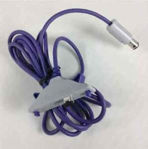 Looking for Gamecube GBA Link Cable