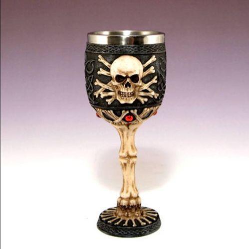 Medieval Goblet Ebay