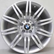 BMW E60 Wheels