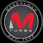Mosselman Turbo Systems
