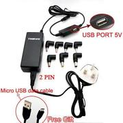 HP 510 Charger