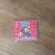 Tweenies CD
