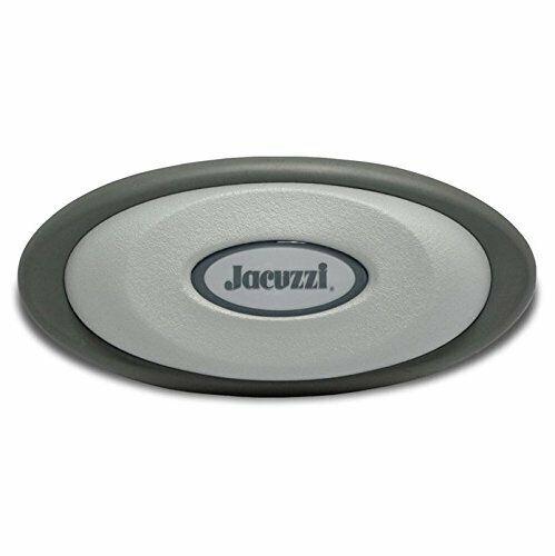 Set of 4 Jacuzzi® Brand 2014-2020 J-300 Pillow 2472-824