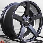 Lexus GS300 Wheels
