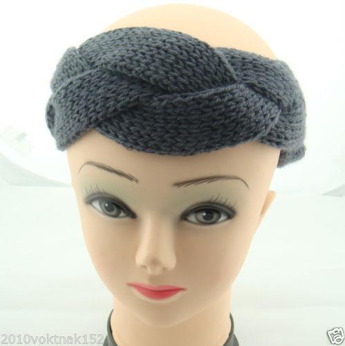 Fashion Headbands: Womens Fashion Headbands
