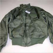 Aramid Jacket