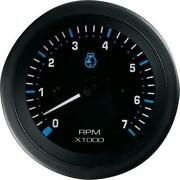 Outboard Tachometer